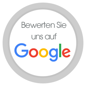 google-rezension