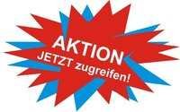 Aktion / Bundle-Aktionen